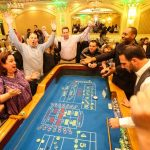 casino-events