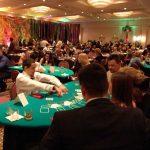 casino-parties