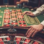 casino-events-roulette